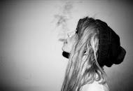 Tus TeQuieroos me los fumo . . .
