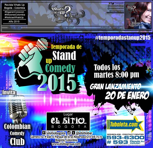 Temporada-Stand-Up-Comedy-2015-EL-SITIO