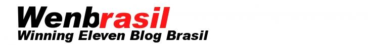 Winning Eleven Blog Brasil