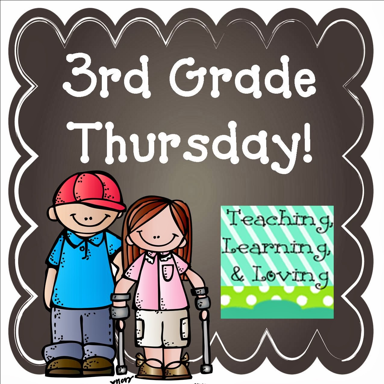 Teaching Learning Loving Third Grade Thursday Fluency Teachherpleaseblogspotcom This Week I Wanted To Share With You Guys Things Have Been Working On My Kiddos During Rti Drum Roll Please