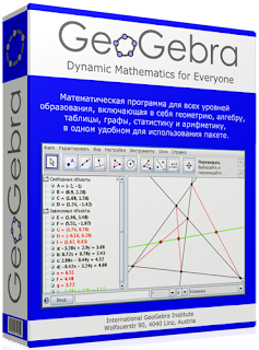 GeoGebra Portable