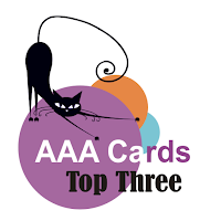 AAA top 3 win!
