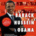 "E-Book Barack Hussein Obama - Kandidat Presiden Amerika Yang Punya ""Muslim Connection"" [Bahasa Indonesia]"