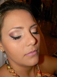 maquiagem para noiva ribeirão preto