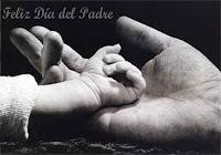 http://4.bp.blogspot.com/-HRvGUB9m36I/Tf8JCkC1FcI/AAAAAAAAC68/2t_vsCD72DU/s1600/dia_del_padre.jpg