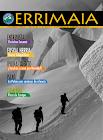 ERRIMAIA 82