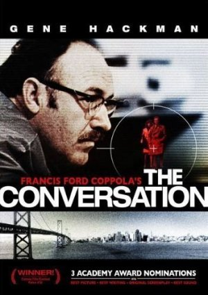 the conversation movie