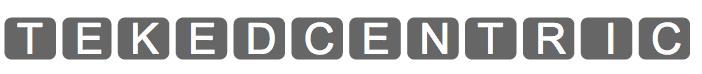 TekEdCentric
