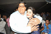 Laddu Babu Audio launch Photos-thumbnail-17