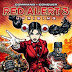 Download Free Command And Conquer Red Alert 3 Uprising Full