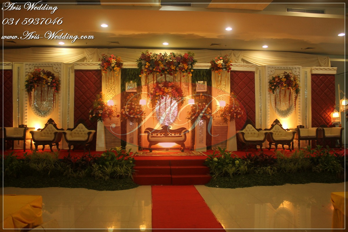 Wedding decoration aris decoration wedding decoration junglespirit Image collections
