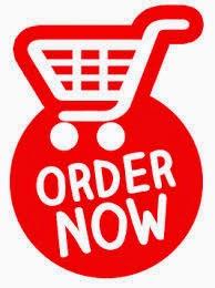 order shaklee melalui online