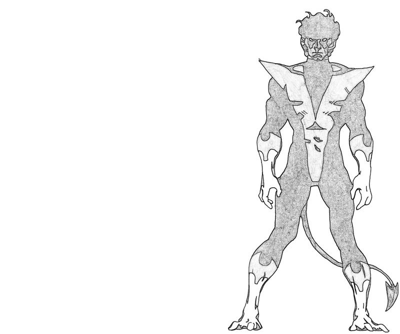 nightcrawler-ability-coloring-pages