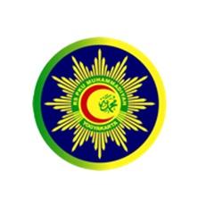 Logo RSU PKU Muhammadiyah Bantul