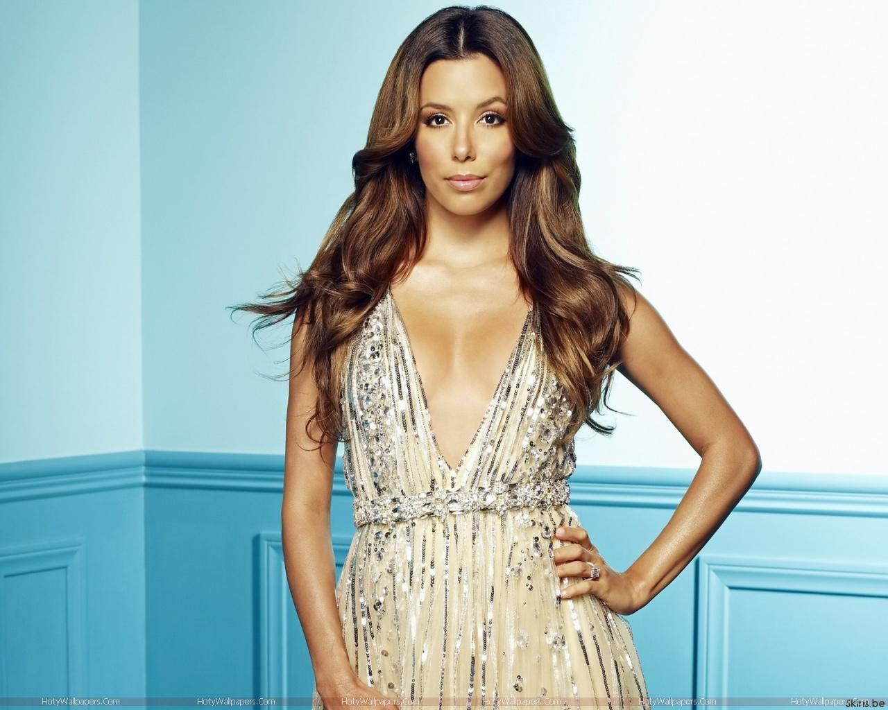 http://4.bp.blogspot.com/-HS4Fka92USQ/Tle5vFWS1KI/AAAAAAAAJ3w/J2p_h_DkjGc/s1600/hollywood-actress-Eva-Longoria-wide-wallpaper.jpg