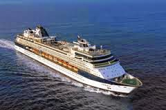 Celebrity Cruises' Celebrity Summit July 27th Cruise to Feature Top Chefs