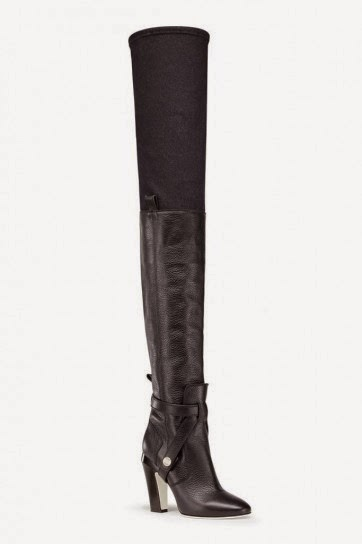 Fendi-overknee-elblogdepatricia-shoes-calzado-scarpe-zapato-calzature