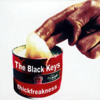 [2003] - Thickfreakness