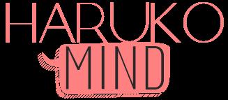 Haruko Mind