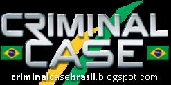 Criminal Case Brasil