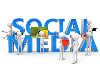 Extracting Social Media' Full Benefits For Your New Blog