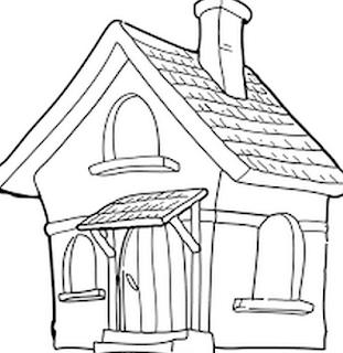 Un rachat de crédit pour l'acquisition d'un immobilier