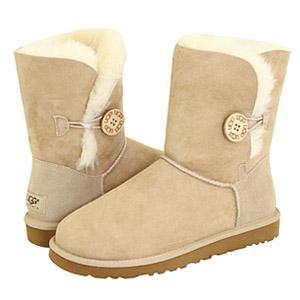 Ugg Boots Bailey6