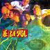 De La Soul - Buhloone Mindstate (1993)