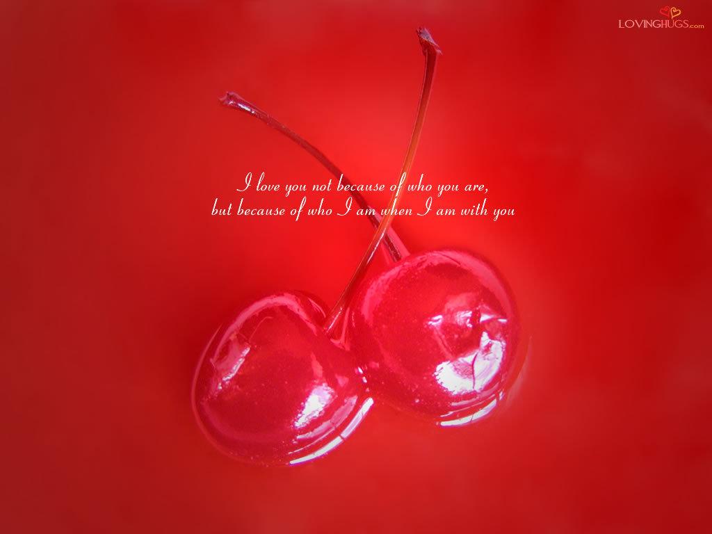 http://4.bp.blogspot.com/-HSEVqqD2eLg/Tn8qrJJX81I/AAAAAAAAATo/8c94Uvx-mVU/s1600/Love-Wallpaper-love+1.jpg