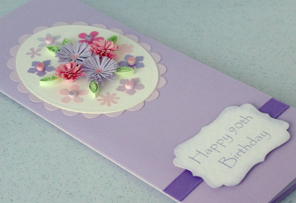 Th Birthday Ribbon Picture Ideas With Surprise Treasure Hunt Also Image Of Flowers Boston