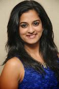 Nanditha Raj Glamorous photos-thumbnail-4