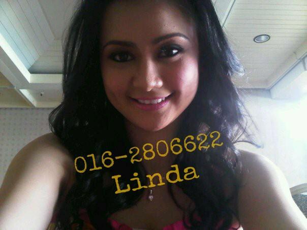 Linda B2B Massage