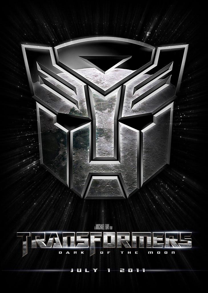 Transformers 3: Dark of the Moon  online  du cinéma en ligne