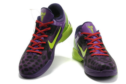 """buy popular b0ea1 d0655 Also note that this colorway has a strong resemblance to the """"Grinch""""  character. The new kobe bryant shoes 2011 """"Cheetah"""" is rumored to release  on Christmas ..."""