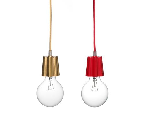 4BildCasa: Scegliere una lampada