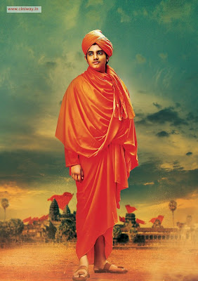 Swami-Vivekananda-Movie-Stills