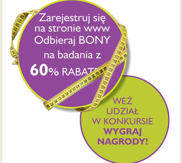 POBIERZ BON !!!