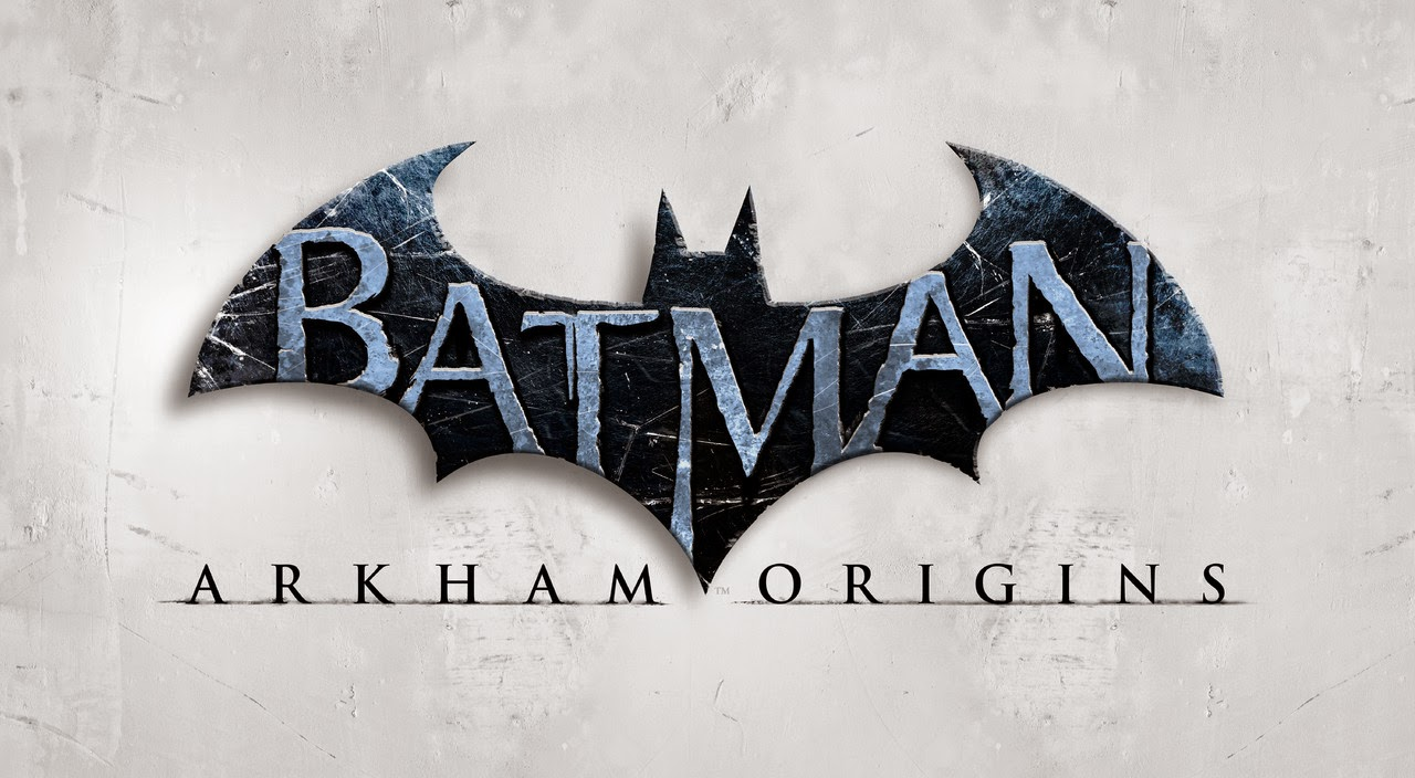 Batman Arkham Origins MOD APK+DATA (Unlimited Money)