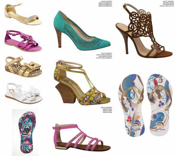 Tendencias-calzado-fin-año-vacaciones-color