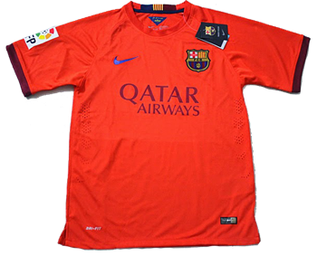 Jual+Jersey+Barcelona+Away+2015+Official+