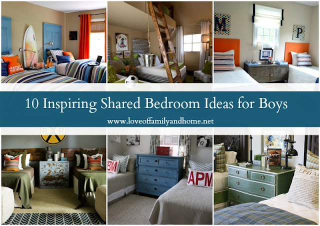 301 moved permanently ideas for shared boys bedroom hgtv