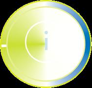Suporte Técnico Informática - Micronote