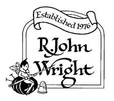 Contributing Editor R. John Wright