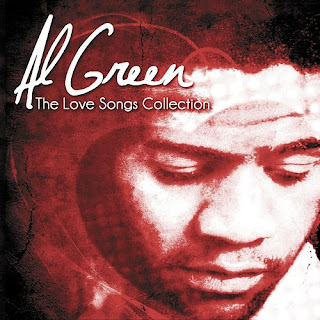 Download - Al Green - The Love Songs Collection - 2013