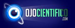EL MUNDO DE LA CIENCIA