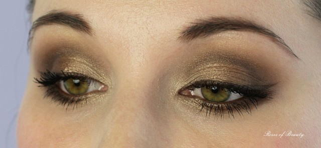 http://rosesofbeauty.blogspot.de/2014/09/comfort-zone-look-7-smokey-brown.html