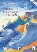 Storie dei 5 elementi