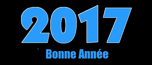 Concours du nouvel an / Mafia 3 2017-Free-Printable-Calendars-PNG