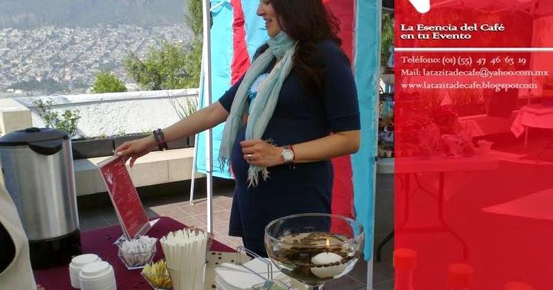 Ton Cafe Tu Et Parti Le Fair En Colombie