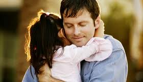 Kisah Seorang Anak Dengan Ayahnya